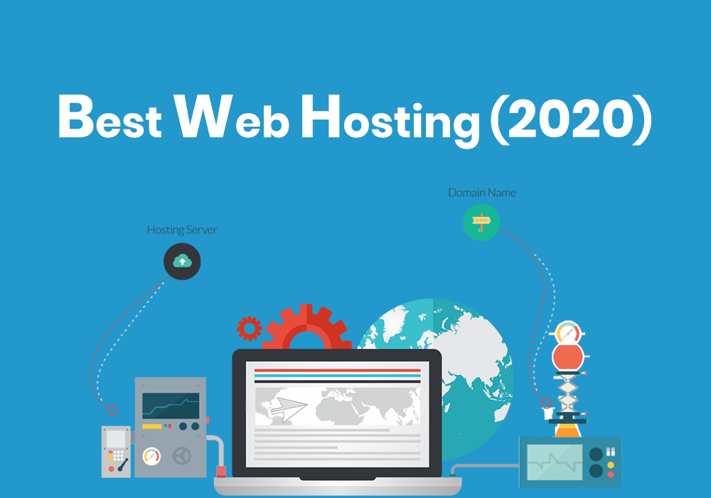 Best Hosting at cheap price
